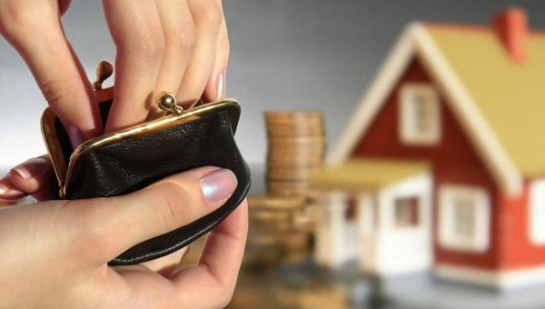 Когда продаешь квартиру надо ли платить налог в 2018 году