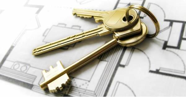 Регистрация права собственности на квартиру в МФЦ - этапы регистрации