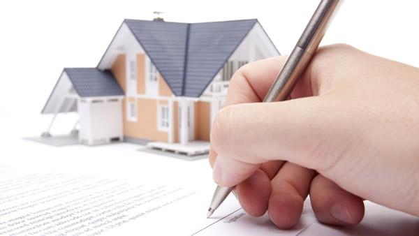 Зачем нужно ставить на кадастровый учет недвижимость